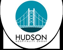 Hudson Hospitality Group