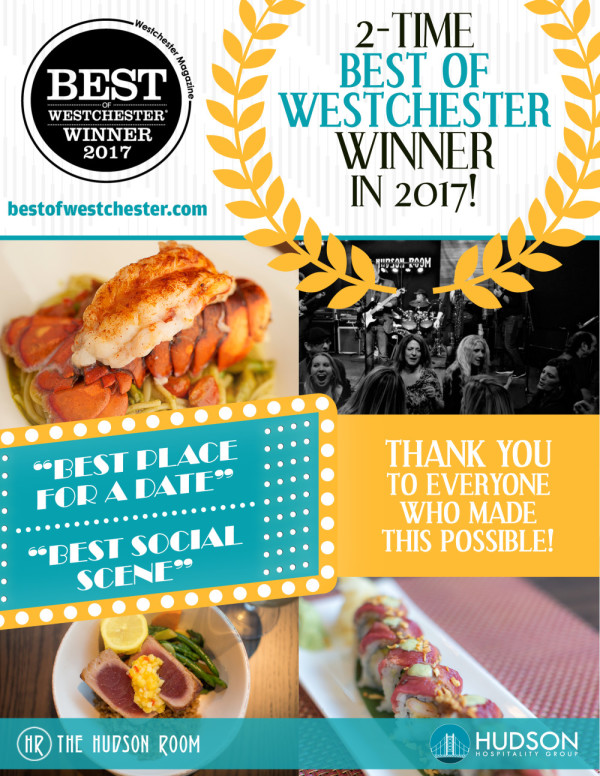 hr_bestwestchester_flyer_jun_20_17
